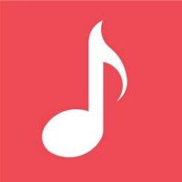 爱歌坊music