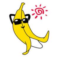 小香蕉盘点