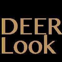 DeerLook电影