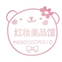 大鱼用户1511538995336867