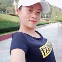 杭州秀秀广场鬼步舞