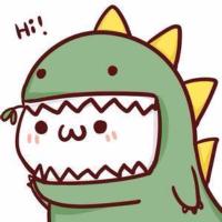 大鱼用户1523534335185328