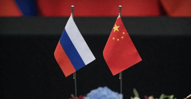 """中國叫俄羅斯""""戰鬥民族"""",那俄羅斯叫中國啥?聽起來很熟悉-圖3"""