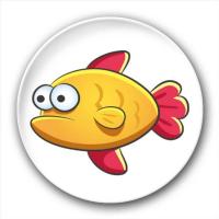 大鱼用户1583898039751897