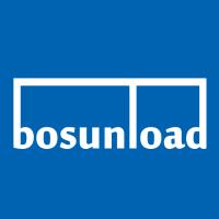 bosunload