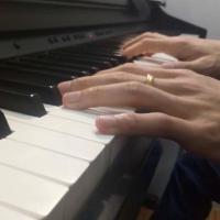 艺起piano