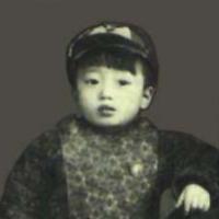热血老兵1949