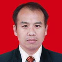 李新旺老师教学