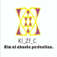 KLZFC祖雯