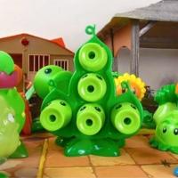 小宝君玩具之家