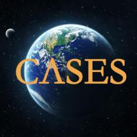 大案记录CASES