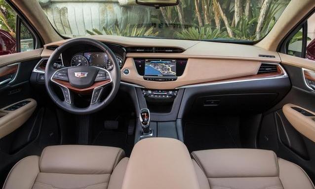 預算25萬-35萬左右,有什麼隔音效果好、乘坐舒適、值得推薦的車型?-圖5
