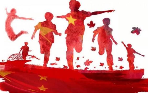 日本人:中國與全世界格格不入,中國民眾都無條件信任國傢-圖3