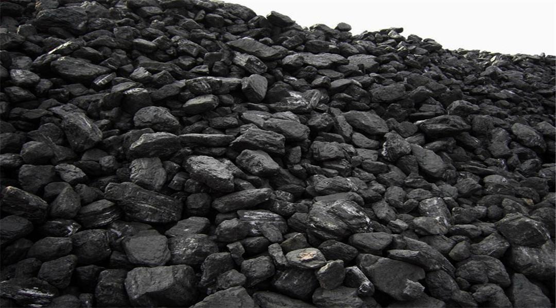 繼栽贓我們後,澳大利亞放話:中方務必購買煤炭產品!-圖3