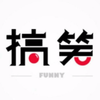 竹竹熊_vlog