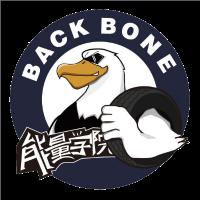 Backbone青少儿运动馆