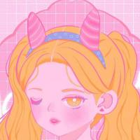 粉红色匡威