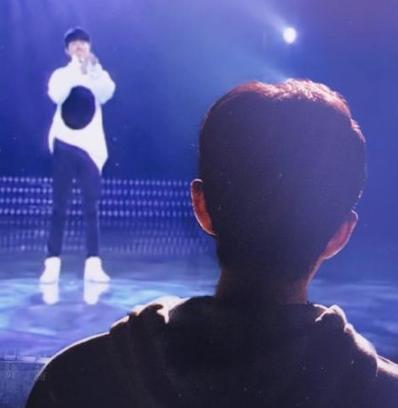 """肖戰發佈新視頻和""""自拍"""",沙雕""""飛吻""""被粉絲""""嫌棄""""-圖2"""