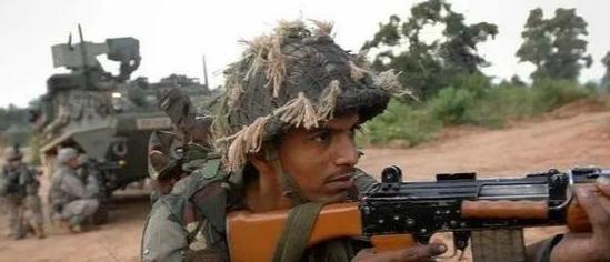 印度邊境再次交火,24小時內爆發2次激戰-圖3