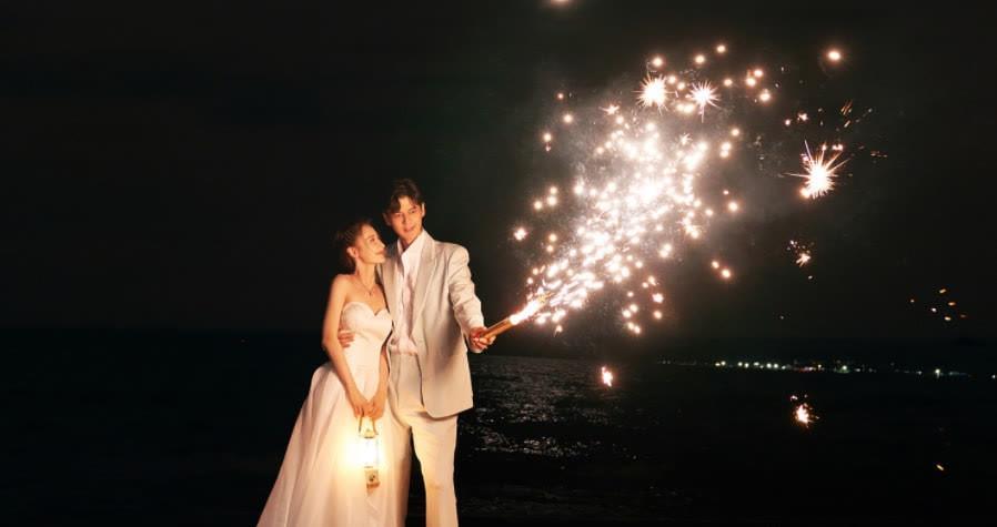 44歲郭品超公佈婚訊,將迎娶小19歲女友馬澤涵,已在北京買下婚房-圖2