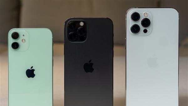 直降1000元,iPhone12 pro max價格鬆動,入手需謹慎