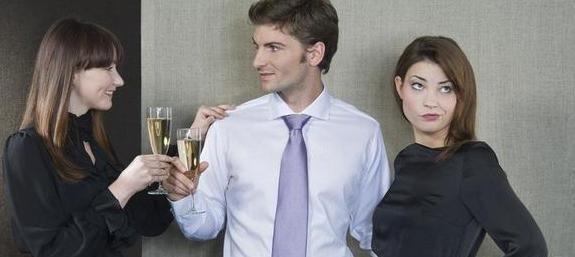 """女人說""""下次再聊"""",低情商男人才會說""""好的"""",這樣回答才正確-圖2"""