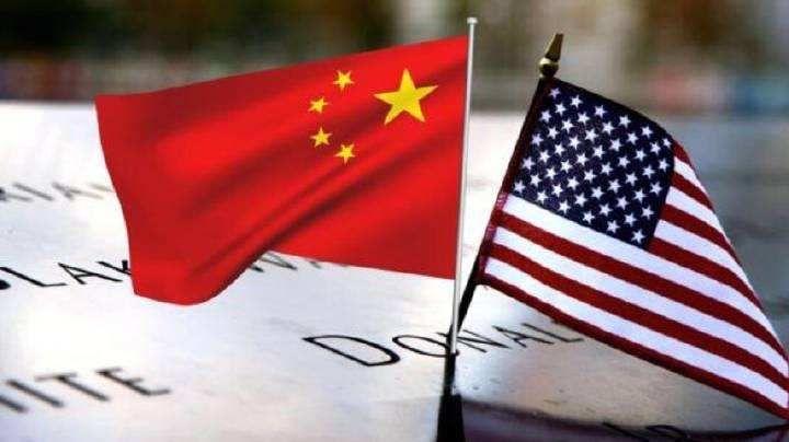 """""""為什麼指責中國""""?七國集團對華公然發難,英國學者直戳痛處-圖3"""