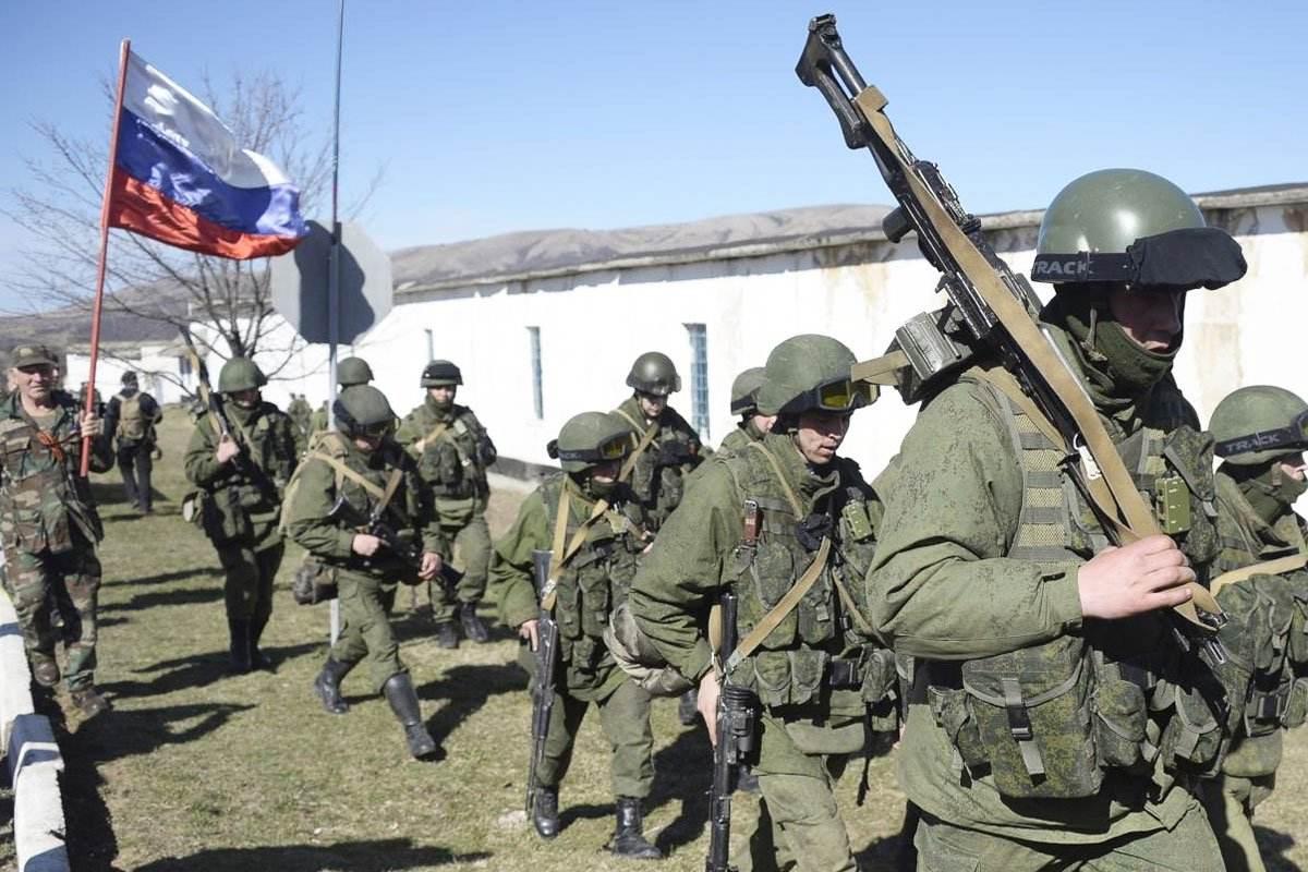 局勢嚴峻!11萬俄軍壓境,普京打拳美軍慫瞭,烏外長擔憂被滅國-圖2