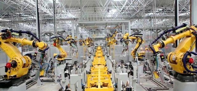 """中國向世界宣佈,停止半產品""""交易"""",我們已成功掌握關鍵技術-圖5"""