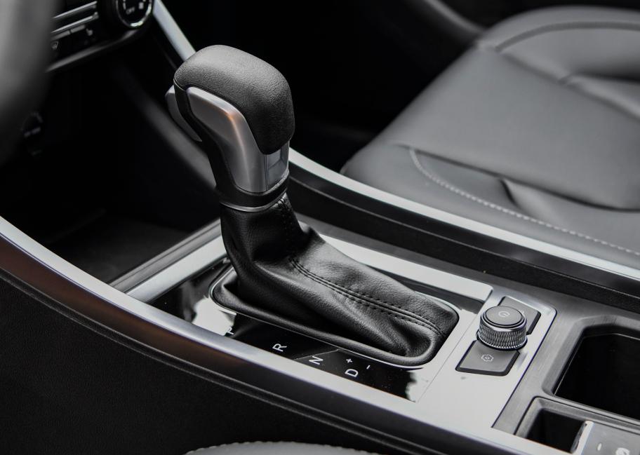 不到5萬元顏值高、配置豐富的小型SUV,瑞虎3X值得考慮-圖7