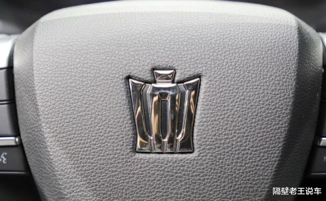 又一豐田7座SUV將登場,長超5米油耗5L左右,配E型多連桿+膝部氣囊-圖3