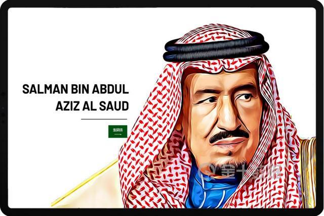 3000萬桶伊朗原油湧入中國!國際油價三連跌,沙特計劃擴大減產?-圖3
