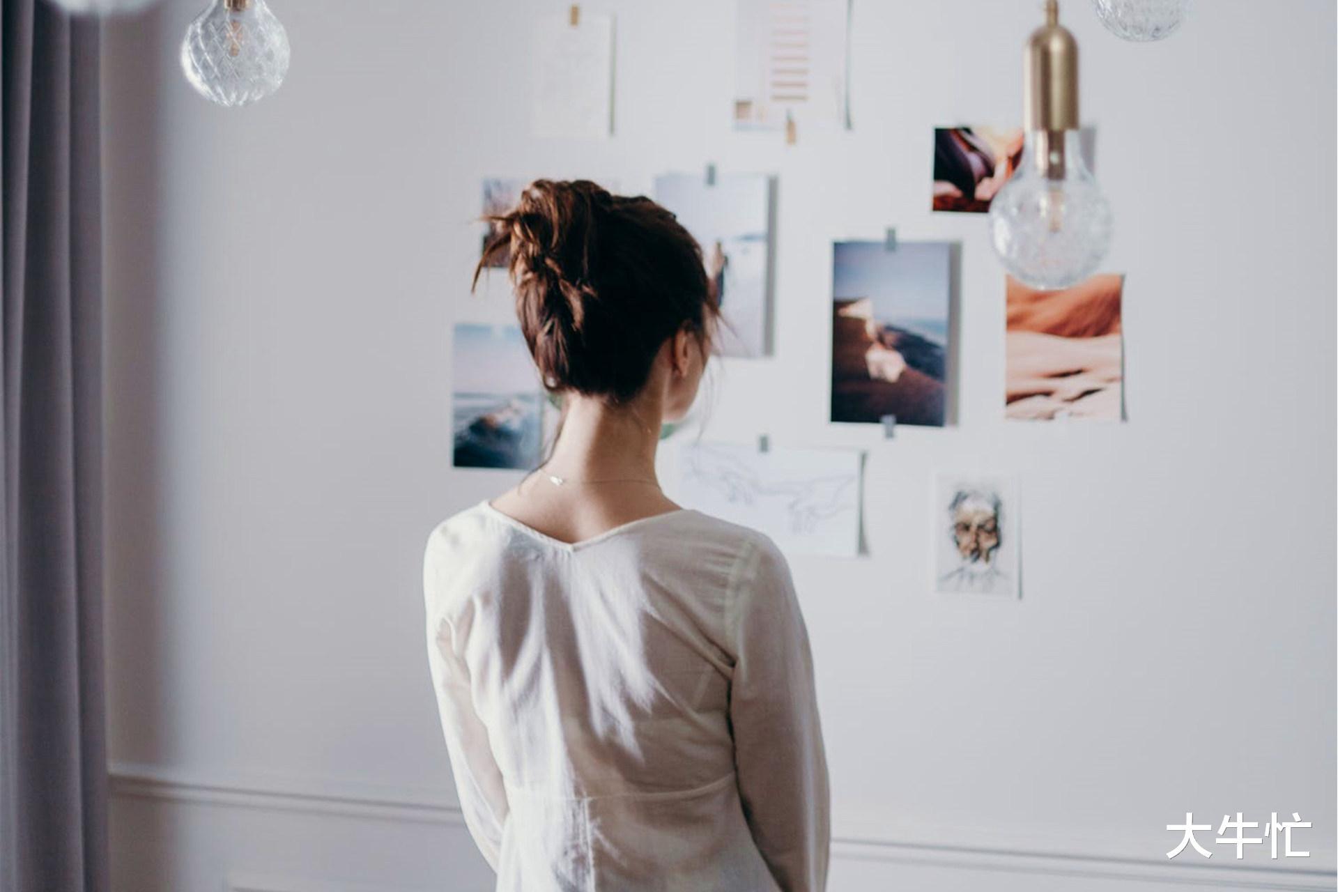 一個離婚女人的愛與恨:我還愛著前夫,隻是為瞭感情報復-圖5