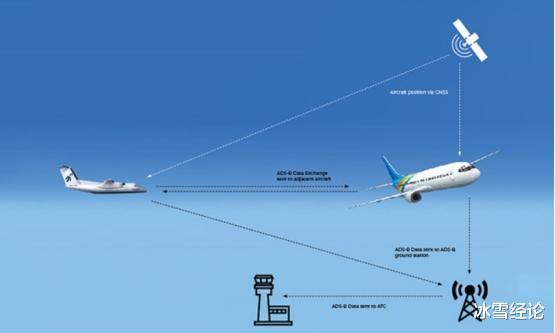 馬航MH370失蹤迷雲揭開?7年後重要線索出現,離真相越來越近-圖4