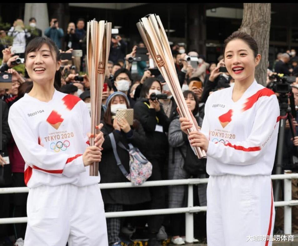 突發!兩名奧運裁判遭東京奧組委調查,其中一名還是日本人-圖3