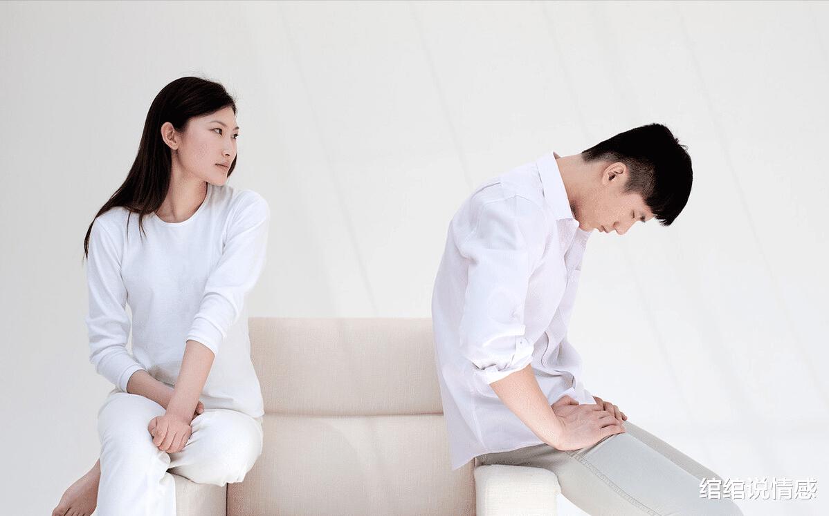 30歲男人娶41歲女人是什麼感覺?這個女人說出瞭真心話-圖3