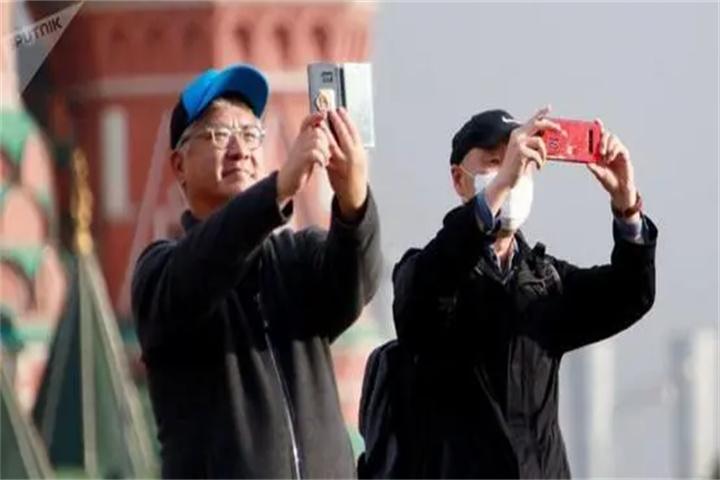 """""""中國在名單裡!""""俄羅斯宣佈重要消息,取消10國入境限制-圖2"""