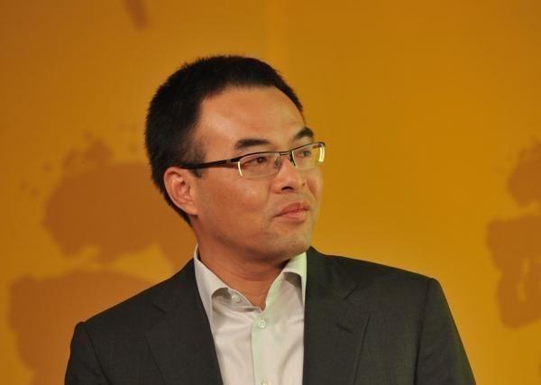 """中國最""""便宜""""公司?13900元就能接手70%的股權,上億人或都青睞-圖2"""