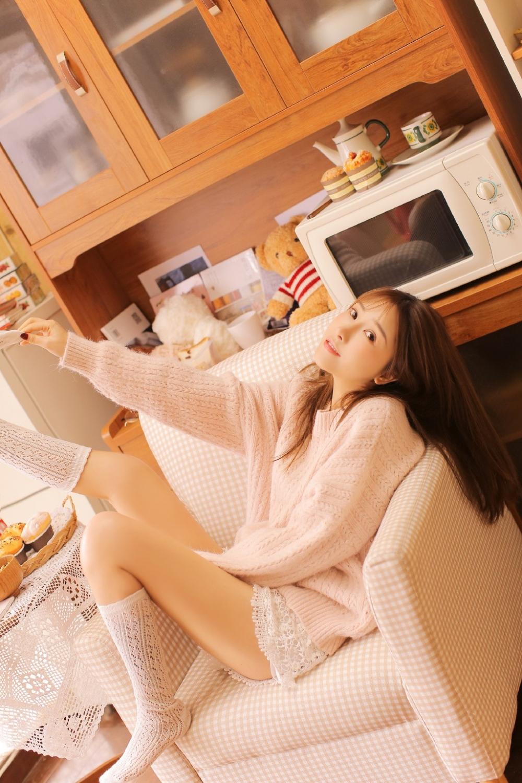 女生為什麼懶得和你聊天,不隻是因為醜-圖4