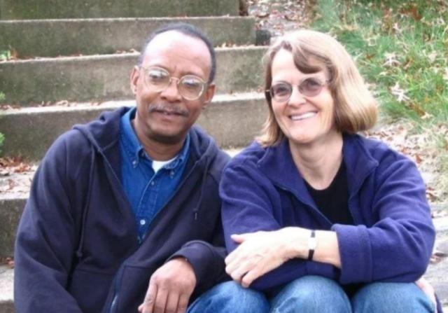 美國種族通婚盛行,相比黃種人,白種人為何更願意與非裔結婚?-圖2