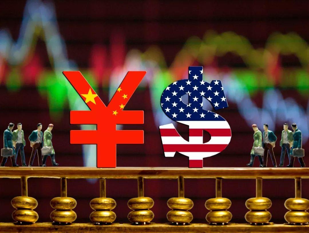 中美貿易協議被稱廢紙?美國專傢察覺不對勁:中國隻會擇其所需-圖2