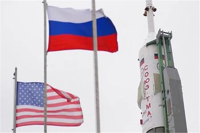 立刻取消投海決定!俄專傢建議用氫彈,美俄態度雲泥之差-圖2