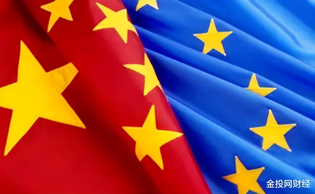 中國剛走!希臘宣佈300億歐元國傢復興計劃,曾被中國買、買、買-圖5