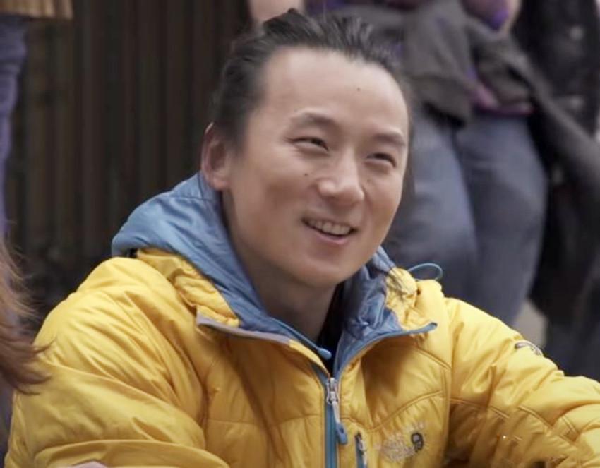 天才少年尹希,一去哈佛就入籍美國,被批評時其回答令人深思-圖3