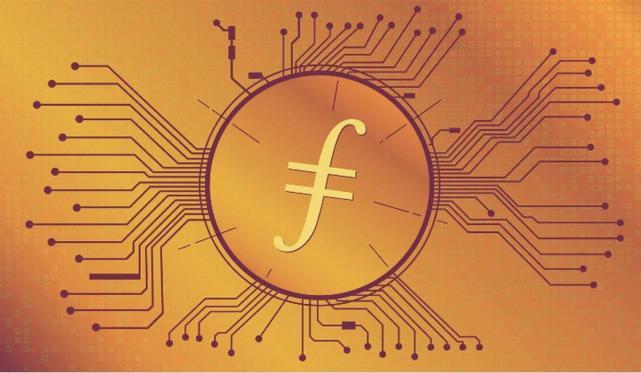 fil幣和比特幣有什麼區別,fil幣會成為下一個比特幣嗎?-圖7