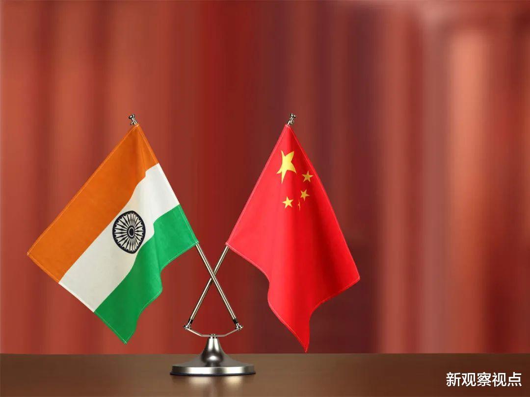 """""""想坑中國結果害慘自己!""""莫迪徹底玩砸瞭,印度終於自食惡果-圖3"""