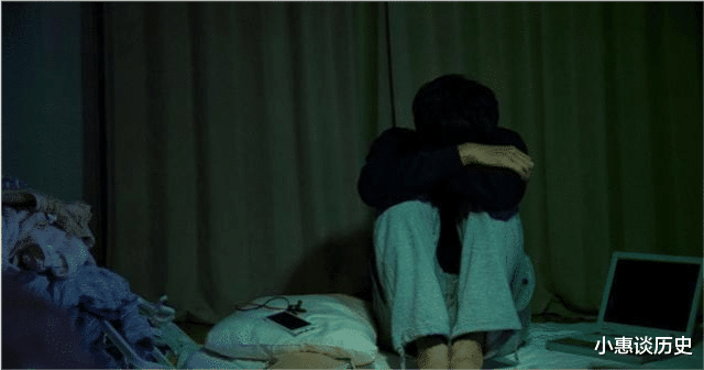 日本啃老族真實寫照:不工作不社交,也不結婚,曾待傢高達數十年-圖2