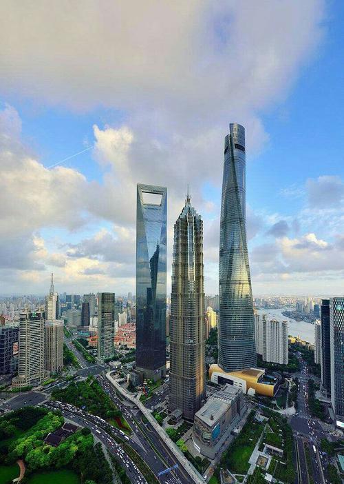 中國第一大城市群:GDP總量達20萬億,超過全球99%的國傢!-圖3