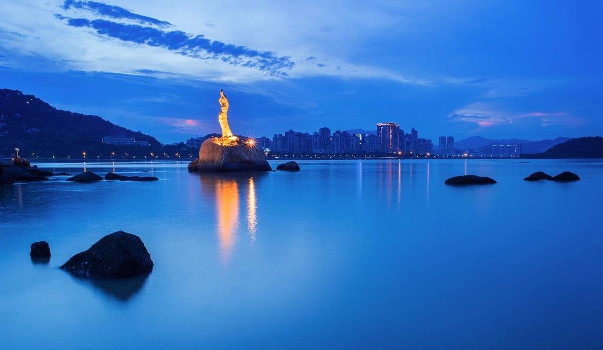 中國第一大城市群:GDP總量達20萬億,超過全球99%的國傢!-圖6