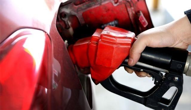 7月16日,原油兩連跌!全國加油站調價後柴油和92、95號汽油價格-圖4